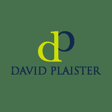 David Plaister Logo