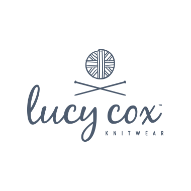 Lucy Cox Logo